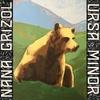 Couverture de l'album Ursa Minor