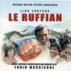 Cover of the album Le ruffian (Original Motion Picture Soundtrack)