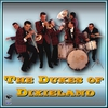 Cover of the album The Dukes of Dixieland Vol. 1