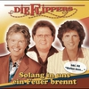 Cover of the track Solang in uns ein Feuer brennt