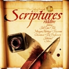 Cover of the album Scriptures Riddim