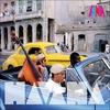 Couverture de l'album Latin Lounge Jazz - Havana