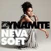 Couverture de l'album Neva Soft - Single