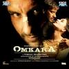Couverture de l'album Omkara (Original Motion Picture Soundtrack)