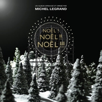 Cover of the track Noël ! Noël !! Noël !!!