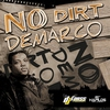 Cover of the track No Dirt