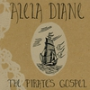 Cover of the album The Pirate's Gospel