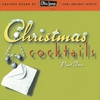 Cover of the album Ultra-Lounge / Christmas Cocktails, Vol. 2