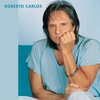 Cover of the album Roberto Carlos