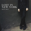 Cover of the album Lost In New York