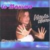 Couverture de l'album Maria Rivas' 18 Greatest Hits (18 Grandes Éxitos)