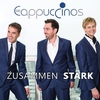 Cover of the album Zusammen stark
