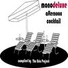 Couverture de l'album Afternoon Cocktail