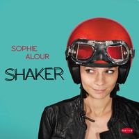 Cover of the track Shaker