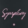Cover of the album Symphony