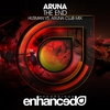 Cover of the track The End (Husman vs. Aruna radio mix)