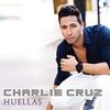 Couverture de l'album Huellas