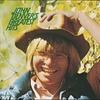 Cover of the album John Denver's Greatest Hits