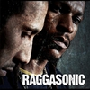 Cover of the album Raggasonic