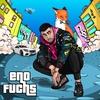 Cover of the album Fuchs