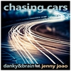 Cover of the track Chasing Cars (feat. Jenny Joa)