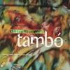 Couverture de l'album Tambo