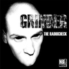 Cover of the album Grinder - Single