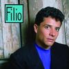 Cover of the album Filio