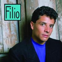 Cover of the track Filio