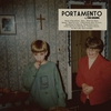 Cover of the album Portamento (Bonus Track Version)