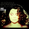 Couverture de l'album Dance in the Fire - EP