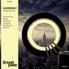 Cover of the album Uitzicht (Remixes) - EP