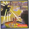 Cover of the album Revelation Time