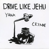 Cover of the album Yank Crime (Bonus Track Version)