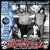 Cover of the album Mystic Stylez: The First Album