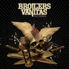 Couverture de l'album Vanitas