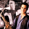 Cover of the album Collection: Eric Marienthal