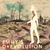 Cover of the album Emily's D+Evolution (Deluxe Edition)