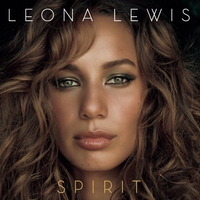 Cover of the track Spirit (Deluxe Version)
