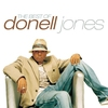 Couverture de l'album The Best of Donell Jones