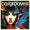 Cover of the album Bargrooves Disco