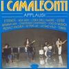 Cover of the album Applausi