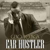 Cover of the album Ear Hustler