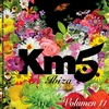 Cover of the album Km5 Ibiza, Vol. 11