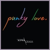 Cover of the album Punky Love - Single