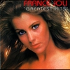 Couverture de l'album France Joli: Greatest Hits