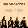 Cover of the album Chandler Shop - Single
