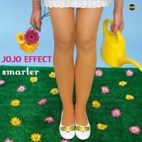 Cover of the track Smarter