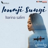 "Couverture de l'album Imaji Sunyi (From ""Salawaku"") - Single"