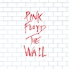Couverture de l'album The Wall (Remastered)